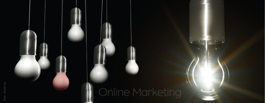 F-WEB Online Marketing Solutions