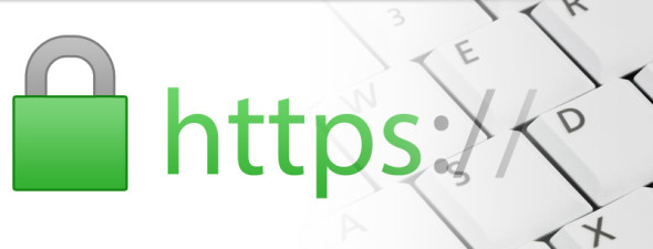 htps-secure-your-website
